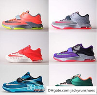 Cheap nike running shoes Best Basketball shoes