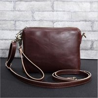 adjustable purse strap - Handbags Crossbody Bags Luxury Desiger High Quality Adjustable Shoulder Straps Fashionable Joker Solid Casual Purse