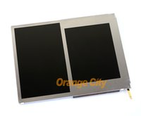 Wholesale Replacement Genuine for Nintendo DS LCD Screen
