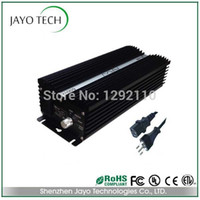 hps electronic ballast - 600W HPS MH Ballast lighting v for Italy