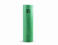 vapes - Vapes Hot selling mAh battery Clone battery VTC3 VTC4 VTC5 battery FOR SONY battery battery for all kinds of e cigs Free