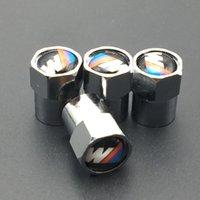 al por mayor gps x3-GPS válvula de la rueda del neumático del coche del envío casquillos para BMW E46 E52 E53 E60 E90 E91 E92 E93 F01 F30 F20 F10 F15 F13 M3 M5 M6 X1 X3 X5 X6