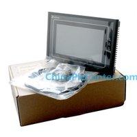 Wholesale New original Samkoon HMI touch screen SK AE inch