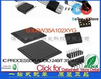 audio processor ic - B300W35A102XYG IC PROCESSOR AUDIO BIT WLCSP B300W35A102 New original