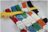 Wholesale High quality Outdoor Camping Buckle Elastic Belt Medical Emergency Tourniquet