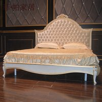 antique furniture reproduction - italian french antique furniture bedroom furniture Antique furniture reproduction bed