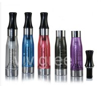 Cheap 2014 hottest selling ce4 atomizer electronic cigarette ego CE4 atomizer