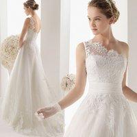 Cheap Wedding Gowns Best Beach Wedding Dresses