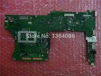 Wholesale For Asus X401A laptop motherboard mainboard tested Ok and Top quality in stock