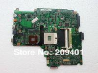 Wholesale For ASUS N61JQ N61JA Laptop motherboard Mainboard Tested Days Warranty