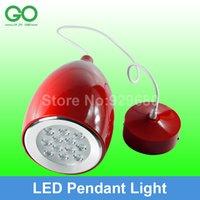 kitchen islands - 2015 New W Pendant Lamp Dining Lamp V V V V V Hanging Lamp Drop Light Cafe Light Bar Lamp Island Lamp