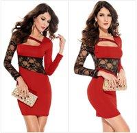 Cheap Sexy Dress Best Women clothing