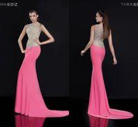 Cheap evening dress Best celebrity Dress