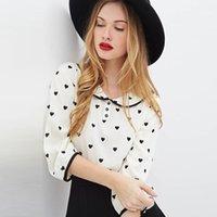 Cheap Women Blouses Best Women Fashion Clothing