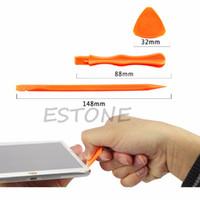 Wholesale Mobile Anti static Fiber Repair Opening Tools Kit Set Pry For Phone Universal