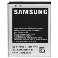 s2 i9100 - Samsung Galaxy S2 Battery i9100 Batteries EB F1A2GBU Galaxy S2 Battery For Samsung Galaxy S2 GT i9100