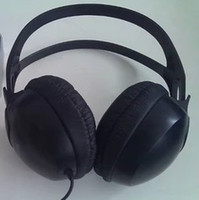 analyzer stores - special headset for d nls health analyzer machine only compatible with the device in my store