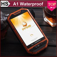 Cheap Waterproof Phone Best Cheap Android Phone