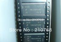 Wholesale ICs original MT48LC16M16A2 D MT48LC16M16A2 LC16M16A2 D LC16M16A2 MICRON TSOP54