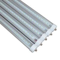 smd strip - led tubes foot FA8 w T8 LED Tube Light power bright Indoor lamp corn led strip led lighting M