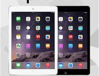 "Cheap Tablet Apple iPad Air 16GB Wifi iPad 5 100% brand new Tablet PC 9.7"" Retina Display IOS A7 refurbished Tablet DHL"
