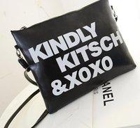 Cheap Handbag Best  shoulder bag