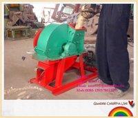wood pellets - Woodworking machine wood shaving machine for wood pellet horse animal bedding