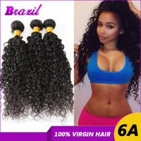 Cheap Malaysian Curly Virgin Hair 100% Unprocessed Virgin Malaysian Human Hair Extensions Malaysian Virgin hair Weave Afro kinky Curly Remy Hair