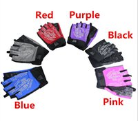 bicycle bike lift - S XXL High Quality Gloves Mountain Bike Sports Ciclismo Gloves Breathable MTB Bicycle Gloves weight lifting