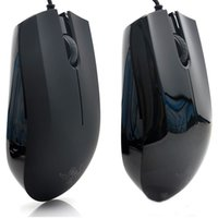 Wholesale Razer Abyssus Mirror Special Edition Computer Gaming Mouse DPI Competitive games must razer mouse free ship