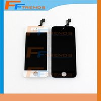 Cheap for iphone 5s lcd Best for iphone 5s lcd screen