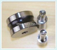 Wholesale mold die set punch die M30 Pill Maker Die Mold for Single Punch Tablet Pill Maker Press Machine TDP0