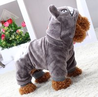 accessories and ornaments - 2015 Spring Winter Fashion Pet Puppy dog clothes and Professional designer pet clothing