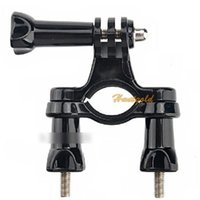 Wholesale Camera Part Accessaries Cap cover belt holder strap case for Gopro Hero