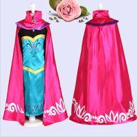Cheap TuTu kid tutu Dress Best Summer Ball Gown Children dance Dresses