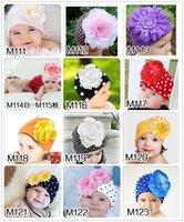 Cheap Hats & Caps Best Cheap Hats & Caps