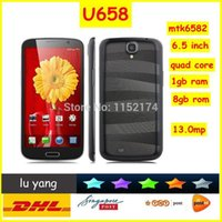 Cheap Mobile Phones Best Cheap Mobile Phones