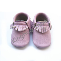 Wholesale first walker sheos shoes baby moccasins