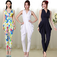 Cheap Cute Womens Jumpsuits | Free Shipping Cute Womens Jumpsuits ...