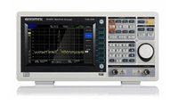 Wholesale Digital RPC Industry GA4032 TG Spectrum Analyzer ANALYSEUR DE SPECTRE GHz Tracking