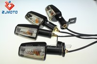 Cheap Turn Signal Lights Best turn signal brake light