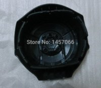 Wholesale High quaity New airbag cover for vw Volkswagen golf6 retail and for sale steering wheel cover M47926