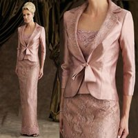 best buy images - Best buy elegant free three quarter jacket mother of the bride groom floor length dress women formal occasion outfit suit