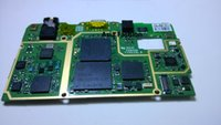 apartments services - Original brand new Lenovo P780 Mainboard Motherboard Bulit in MultiLanguage directly from lenovo service apartment