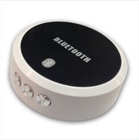 Wholesale Bluetooth audio receiver with MIC Support Calling function