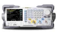 Wholesale RIGOL DG1032Z Function Arbitrary Waveform Generator MHz