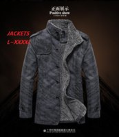 Wholesale Fall Hot NEW sale Men Leather Coats amp Jackets Casual Artificial Leather motorcycle jacket clothing COATS
