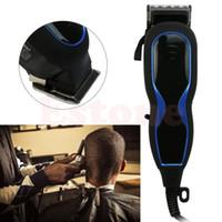 beard grooming set - 2015 hot sell Professional Men s Electric Beard Shaver Razor Hair Trimmer Clipper Grooming Set