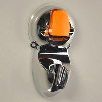 Wholesale New Adjustable Shower Head Stand Bracket Holder For Bathroom Use Elegant Shower Holder