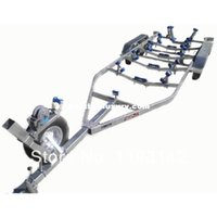 Wholesale Promotion Price Metre Boat Trailer
